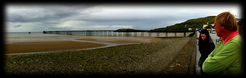 uk panorama water rain landscape view unitedkingdom destruction wide wideangle panoramic calm vista isle isleofman pana iom iphone4
