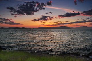 2011-06-06 Sunset (02) (1024x680)