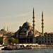 Bosphorus Cruise @ Istanbul
