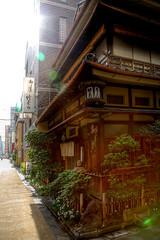 Tokyo HDR - 305