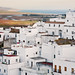 Spain - Vejer: Village with a View