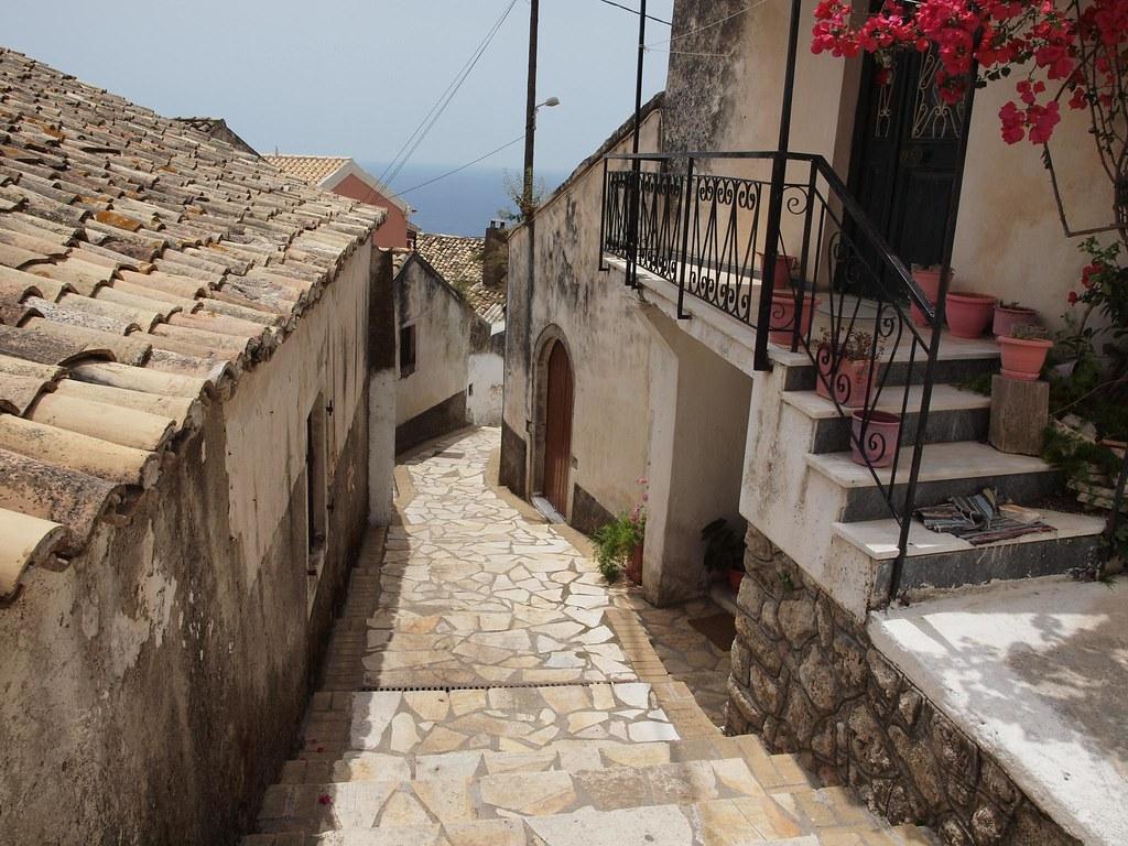 Corfu 2011