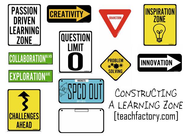 Classroom Signs Flickr Photo Sharing