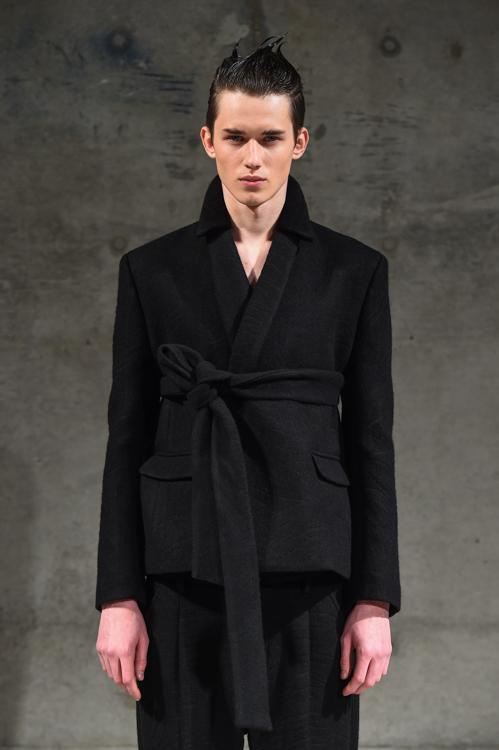 FW14 Tokyo Sise120_Yulian Antukh(Fashion Spot)