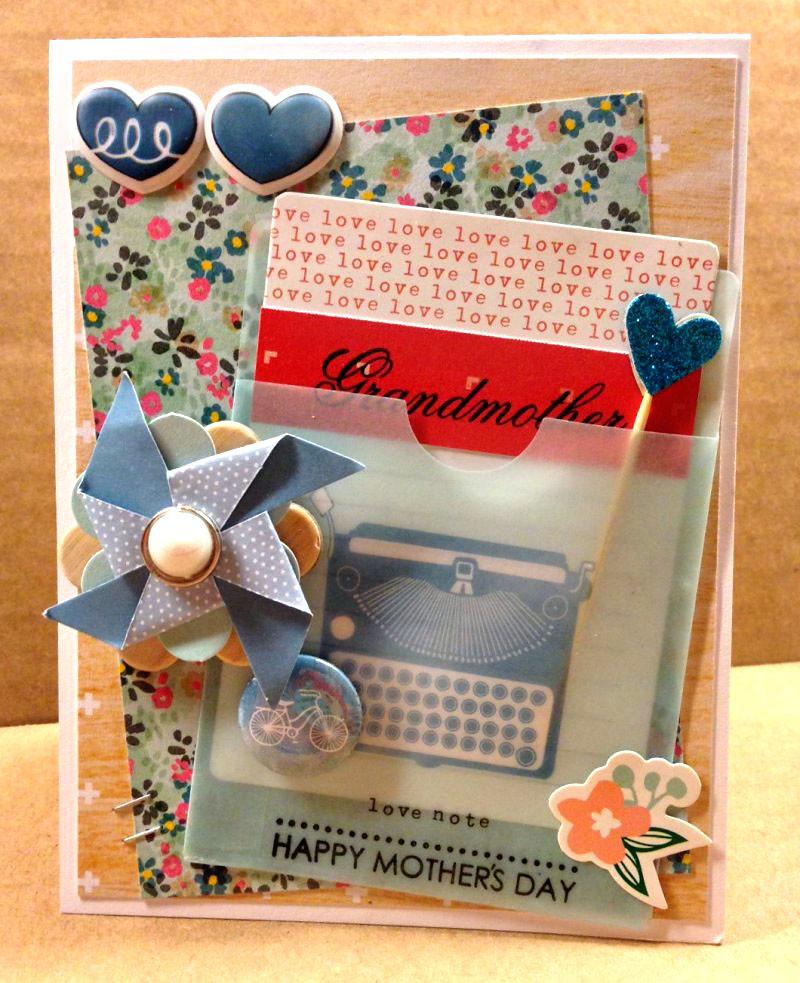 MothersDayGrandmother6_05032014