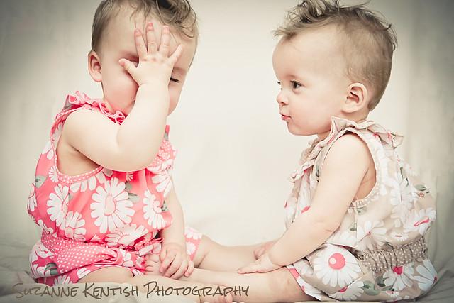 sisters (8)