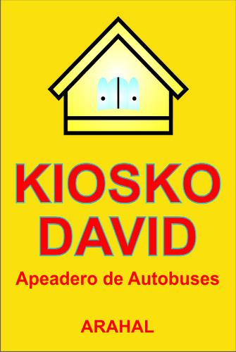 AionSur 14012110755_b415423e64_d Festejos revoca el cartel ganador de la Fiesta del Verdeo 2013, la autora tendrá devolver el premio Cultura Feria del Verdeo Revocado cartel Feria 2013
