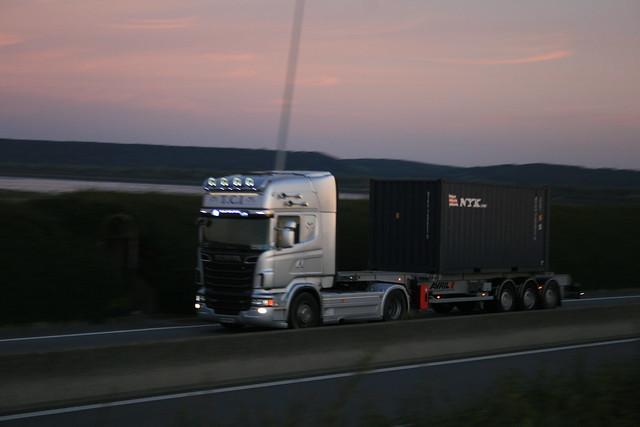 6S Scania R500 Cont-SZ FR
