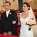 Casamento Ernani e Denise