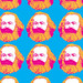 Marx The Revenge He's back. The Atlantic monthly