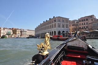 http://hojeconhecemos.blogspot.com.es/2010/10/passeio-de-gondola-veneza-italia.html