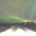 Small photo of N Lights Vardo 10a
