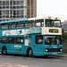 Arriva Southern Counties, 5911 - M911MKM by James Excell's Bus and Coach Photos