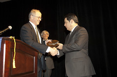 2011 PLAN Excellence Awards - 0081