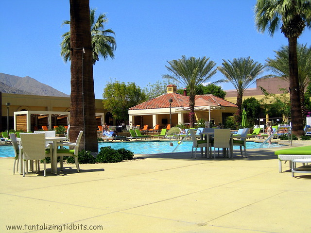 5615029951 5ddb045963 for Palm springs strip hotels