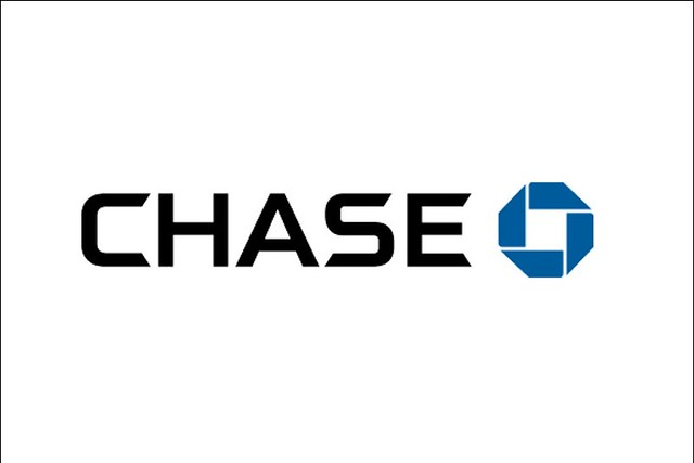 Chase Mobile App For Iphone