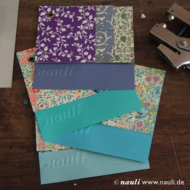 nauli-papersamples-04