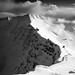 Skarðsheiði ridge by Gummi Stóri