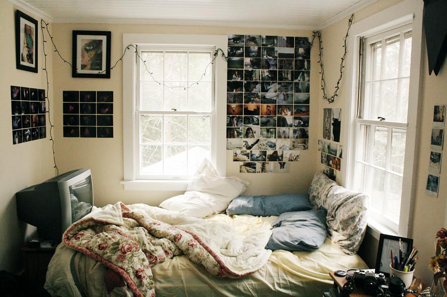 Как комнату сделать уютной своими руками фото без ремонта
