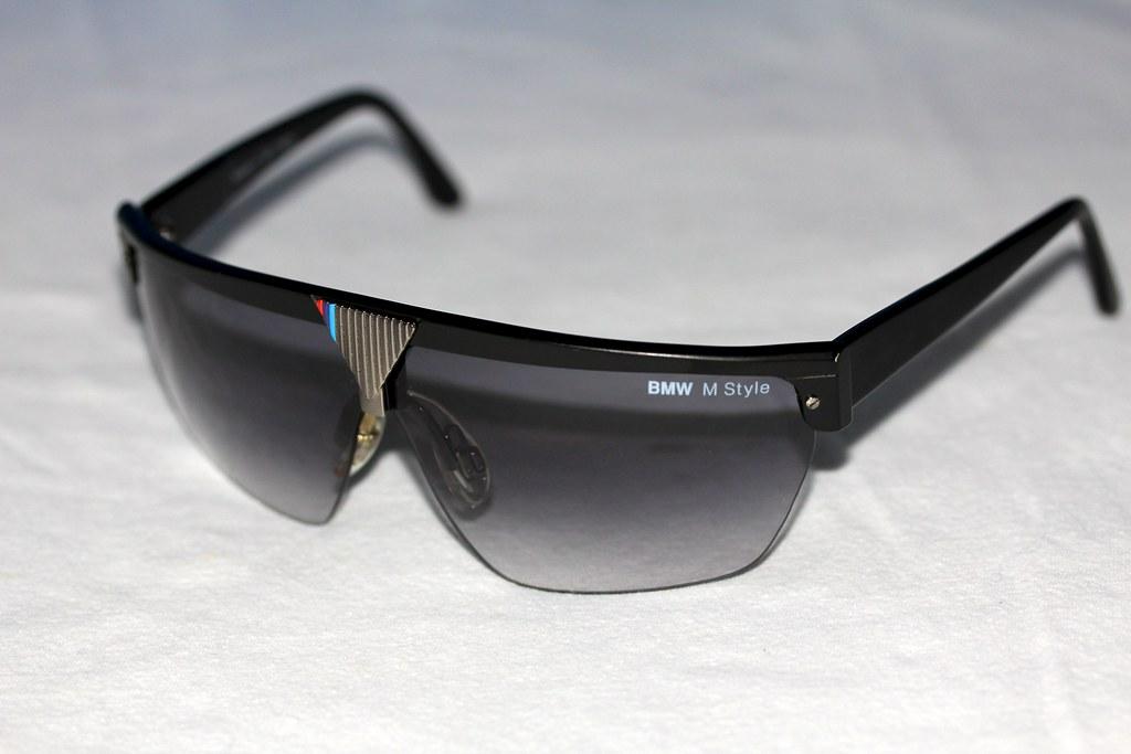 2abcca3f0f ... Sunglasses - BMW M Style