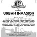 urban Invasion by -stickee-