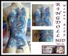 Tattoo My tattoo work