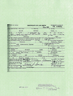 birth_certificate_whitehouse