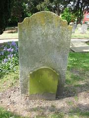 1845 J.L. stone P1450848