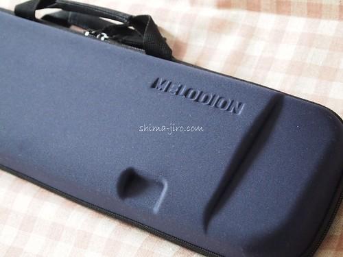 スズキ メロディオン F-32 鍵盤ハーモニカ