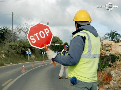 Ibiza-Generic-Stop-sign-24