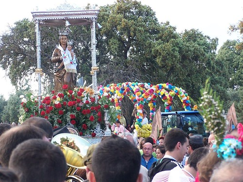 CARRASCA 2010 069
