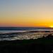 Sunset by jreckitt