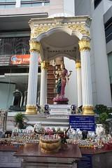 泰國慢活行_Day1_194