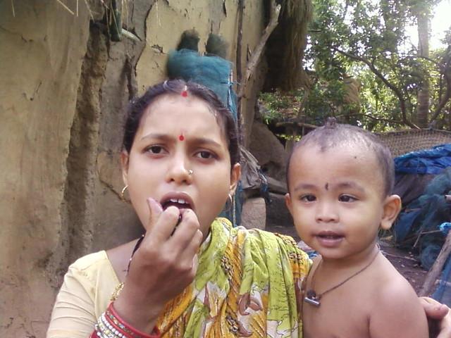 BHAUJA & oths_2010 (5)