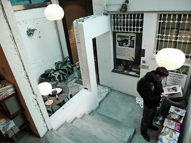 沈憲彰 - 第二次空間閱讀 草祭二手書店 31.jpg