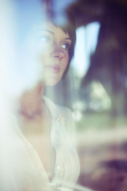 Amanda Noren
