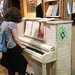 Small photo of Pianista improvisada