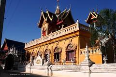 20101213_4327 Temples at San Pa Tong, วัดทึ่สันป่าตอง