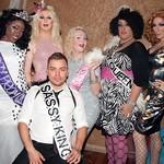 Sassy Prom 2011 135