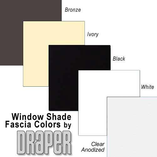 Draper Window Shades Draper Window Black Out Cellular