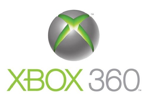 Microsoft Sold 750,000 Xbox 360 Units On Black Friday