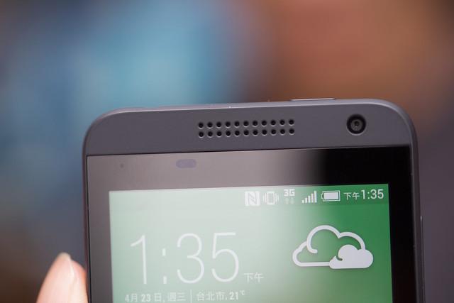 HTC 中階新旗艦 Desire 816 / 610 台灣發表會 @3C 達人廖阿輝