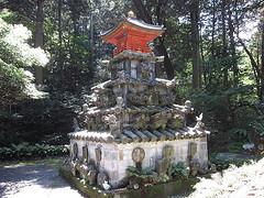 shrine201