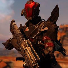 Destiny-Titan-Klassejpg