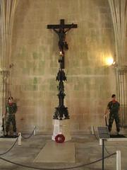 2014-1-portugal-234-coimbra-batalha