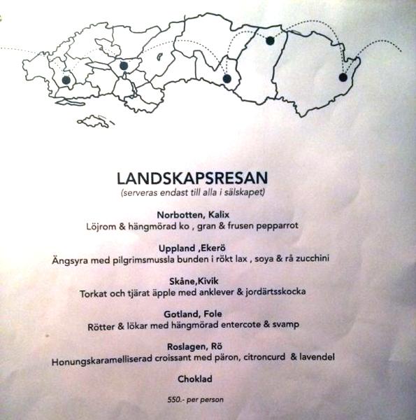 Recorrido gastronómico por Suecia en uno de sus más populares restaurantes de Estocolmo qué hacer en estocolmo - 14220360842 56ee59987f o - Qué hacer en Estocolmo para sentir Suecia