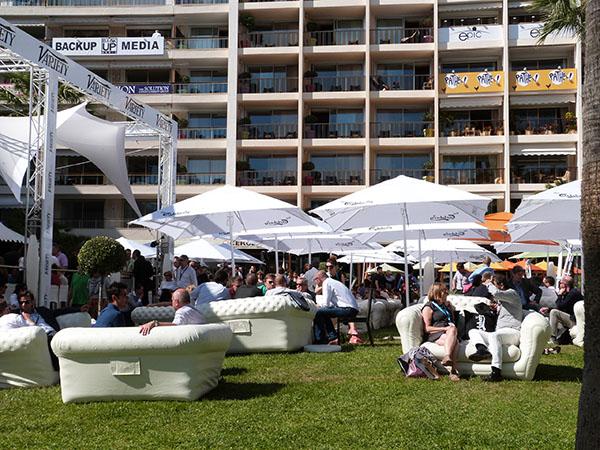terrasse grnad hôtel