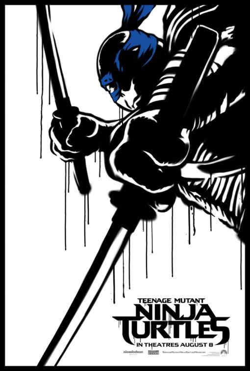 teenage_mutant_ninja_turtles_ver7