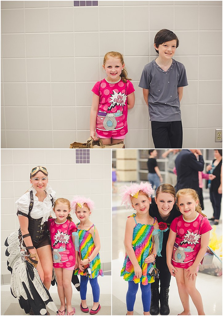 DS recital 2014_037