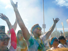 Color Run-45